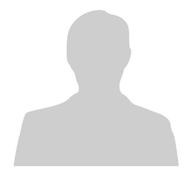 Eric Schweig Biography Age Height Wife Net Worth Family Eric schweig news, gossip, photos of eric schweig, biography, eric schweig girlfriend list 2016. eric schweig biography age height wife net worth family